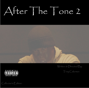 After The Tone 2