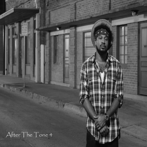 after the tone 4 cover